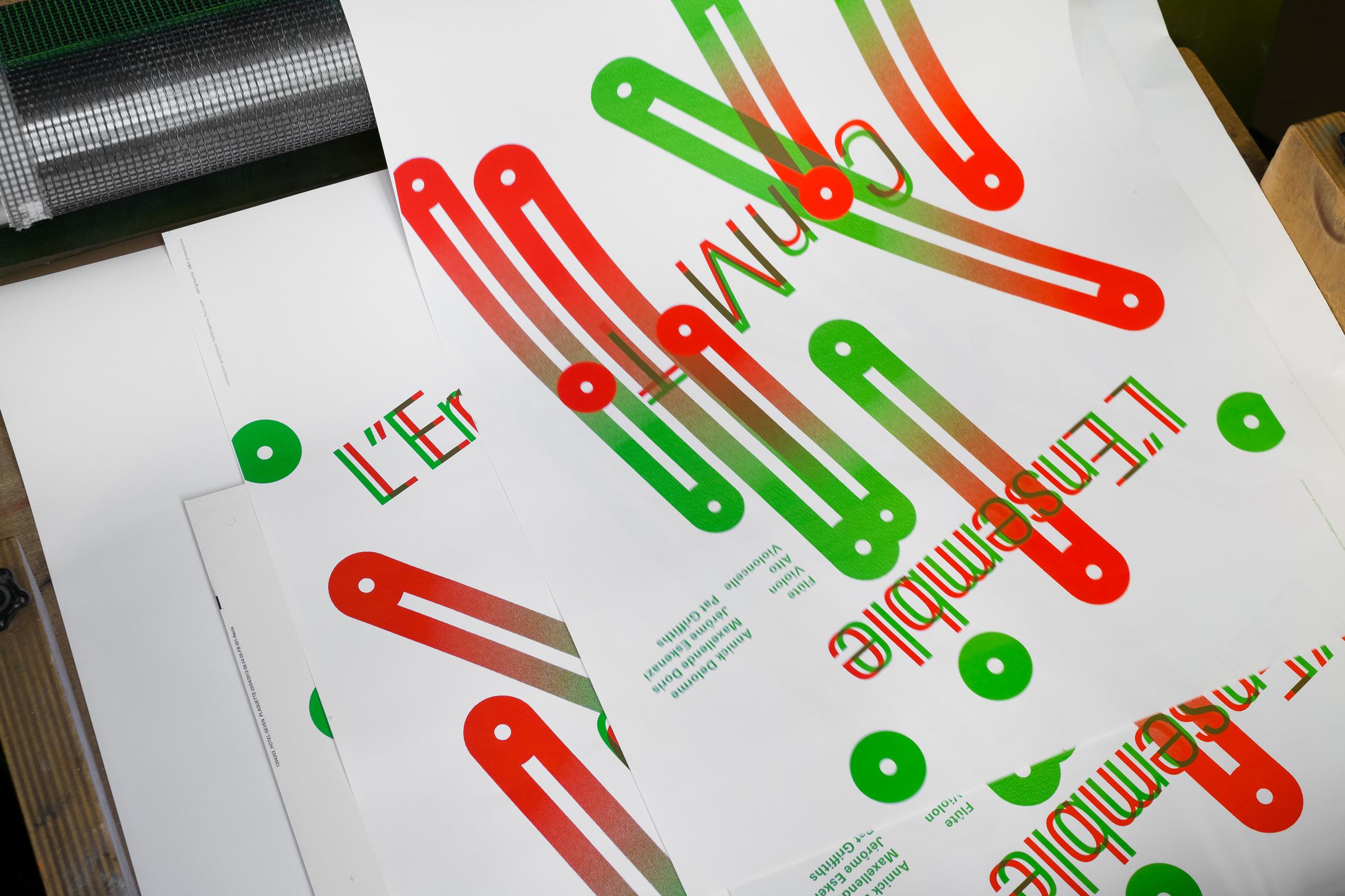 baldinger•vu-huu | Poster series
